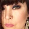 Zarina, 37, г.Бухарест