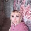 Настя, 32, г.Рубцовск