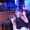 Елена, 52, г.Адлер