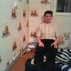 Василий, 46, г.Добрянка