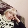 Татьяна, 40, г.Бердянск