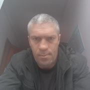 Антон 43 Барнаул