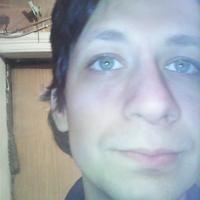 Александр, 33 года, Стрелец, Санкт-Петербург