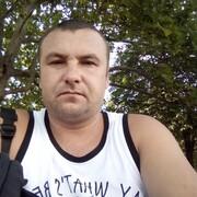 Александр 30 Черноморск