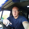 Алексей, 35, г.Безенчук