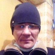 Вадим 42 Ангарск
