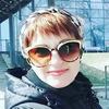 Svetlana, 30, Kanev