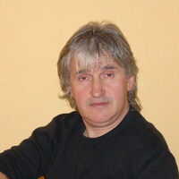 Bogicevic Milomir, 68 лет, Водолей, Крушевац