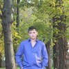 Дима, 28, г.Батайск