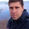Marat, 39, г.Москва