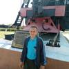 Максим Зверев, 30, г.Новокузнецк