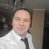 Giuseppe Matteo, 50, г.Катания