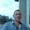 Михаил, 45, г.Абинск