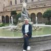gerard, 49, г.San Vito Lo Capo