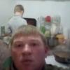 nicos, 30, г.Новосибирск