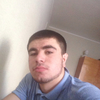 Andrey, 20, Apatity