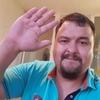 sergey, 35, Arti
