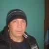 віктор, 37, г.Кременчуг