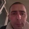 Руслан, 32, г.Кропивницкий