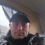 Павел 42 Брянск
