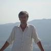 эдуард, 44, г.Владикавказ