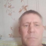 юрий 52 года (Скорпион) Экибастуз