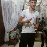 ihab 51 Алжир