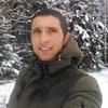 георге, 22, г.Красногорск