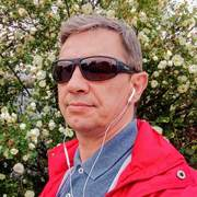 Олег 49 Псков