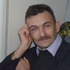 СЕРГЕЙ, 57, г.Татарск