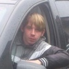 Павел Яковлев, 25, г.Санкт-Петербург