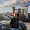 azer, 26, г.Saint-Denis