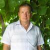 Пётр, 54, г.Минск