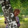 Vera, 63, Talitsa