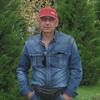 Руслан, 48, г.Бишкек