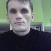 Андрей, 36, г.Земетчино