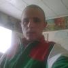 Виктор, 25, г.Докшицы