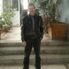 Николай, 57, г.Магадан