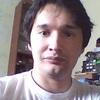 Тимур, 37, г.Горно-Алтайск