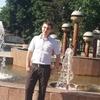 Андрей, 25, г.Вышгород