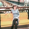 Елена, 23, г.Тверь