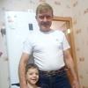 Михаил, 50, г.Трехгорный