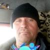 михаил Б, 41, г.Сердобск