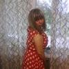 Мария, 24, г.Ухта