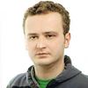 Александр, 31, г.Ochota