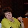 евгения, 48, г.Мирный (Саха)