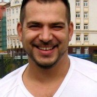 МАксим, 48 лет, Скорпион, Калининград