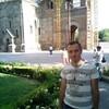 Давид, 26, г.Ереван