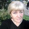 Евгения, 52, г.Сыктывкар