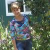 Ирина, 57, г.Тихорецк